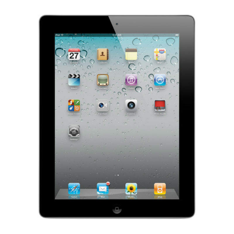 Apple ipad 4th Generation