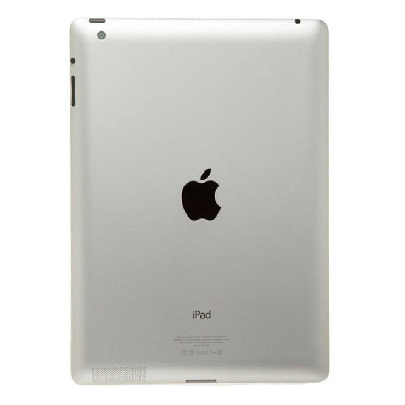 best ipad for law students