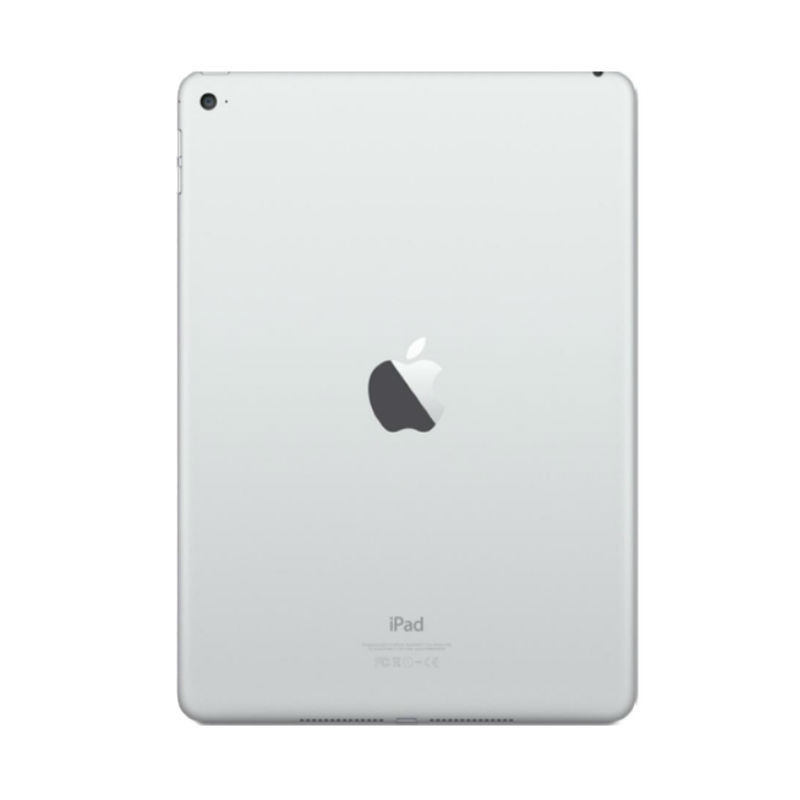best ipad for facetime