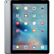 ipads for schools grants